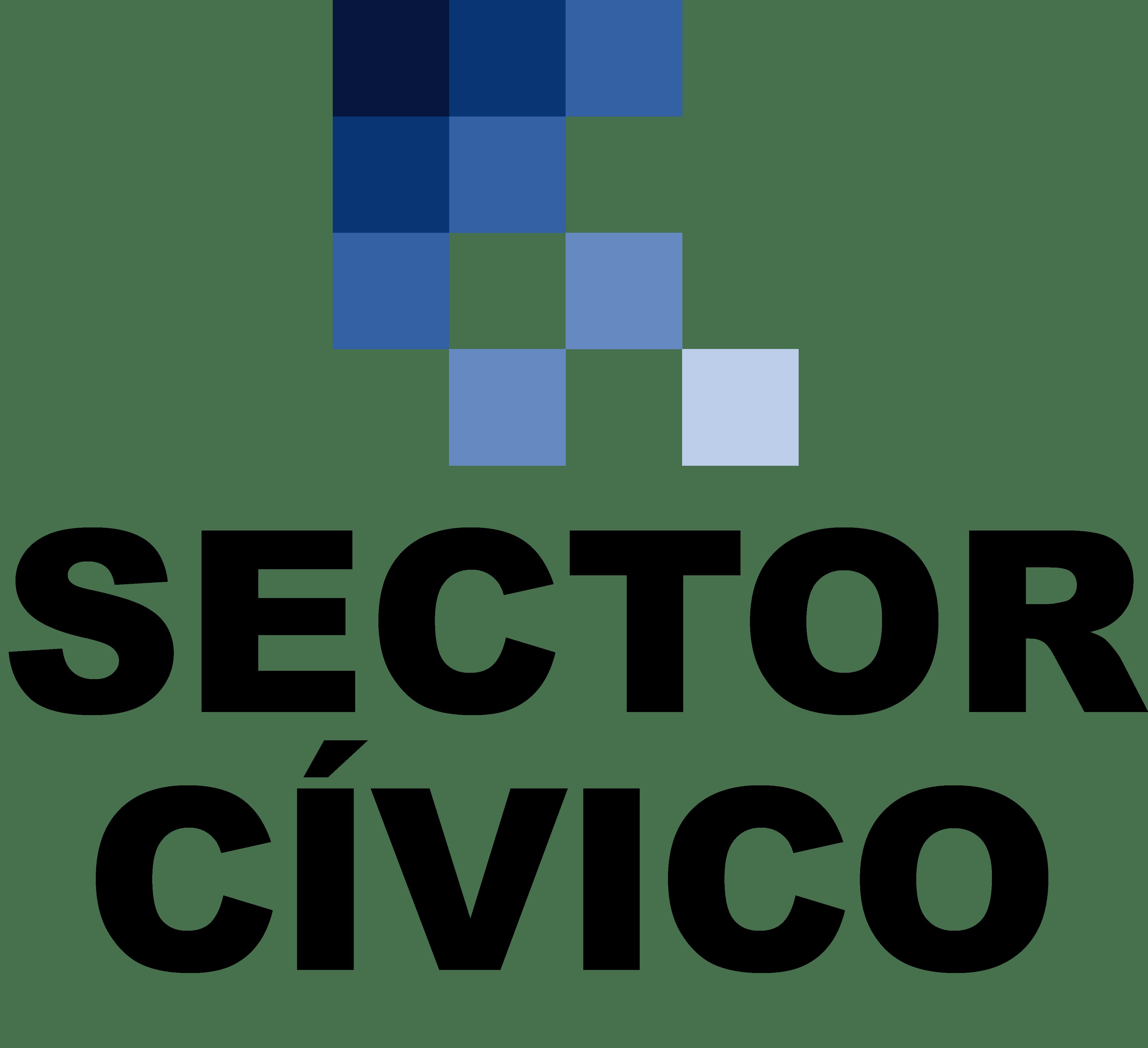 SECTOR CIVICO